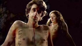 Goltzius and the Pelican Company Review Peter Greenaway