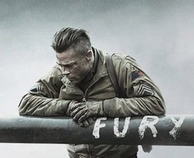 Fury 2014 Review