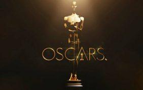 oscars-2015-live-online