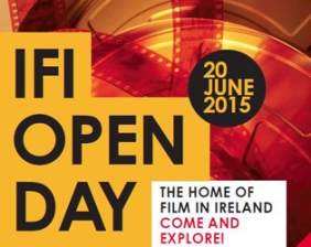 Open-Day-2015