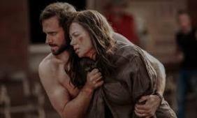 Strangerland Review Mark Ryall Movies Film