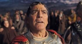 Hail Caesar Review Mark Ryall Movies Film