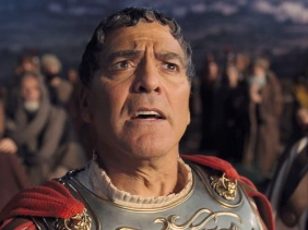 Hail Caesar Review Mark Ryall Movies Film