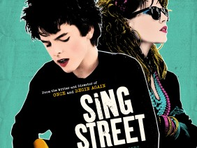 Sing Street Review Mark Ryall Movies Film
